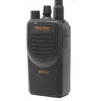 Motorola Mag One BPR40d Digital Radio