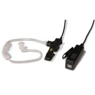 OTTO V1-10176 2-Wire Surveillance Kit | Motorola MG