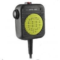 OTTO V2-G4CF221  OTTO 500 Speaker Mic | Icom (CF)