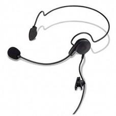 OTTO V4-BA2MG5 Breeze Behind-the-Head Headset | Motorola MG