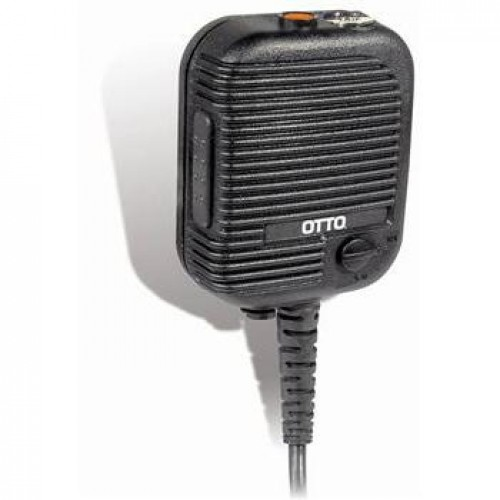 OTTO V2-10026 Speaker Mic