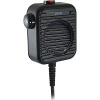 OTTO V2-G3ER222  OTTO Genesis Speaker Mic for Harris
