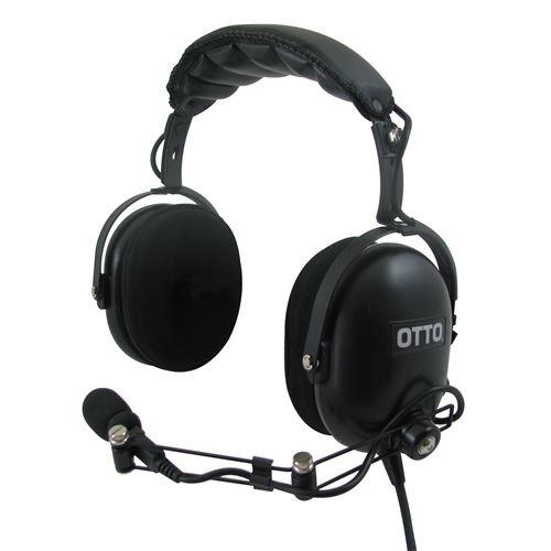 OTTO V4-10469-S