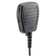 OTTO V2-L2CS11 Profile Speaker Mic | ICOM (CS)