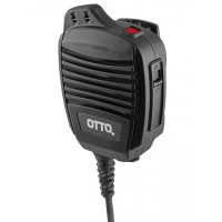 OTTO E2-RE2CS5111 Revo NC1 Speaker Mic for Icom Radios