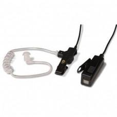 OTTO V1-10756 2-Wire Surveillance Kit | Icom CS