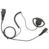 ENDURA 1 WIRE SURVEILLANCE KIT - FOR VERTEX | EAK-1WDR-VX4