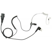 ENDURA 1 WIRE SURVEILLANCE KIT - FOR MOTOROLA | ESK-1W-MT1