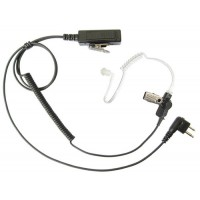 ENDURA 1 WIRE SURVEILLANCE KIT - FOR MOTOROLA | ESK-1WATD-MT1