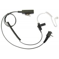 ENDURA 1 WIRE SURVEILLANCE KIT - FOR VERTEX | ESK-1WATD-VX4
