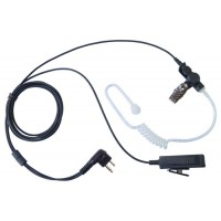 ENDURA 2 WIRE SURVEILLANCE KIT - FOR MOTOROLA | ESK-2WPM-MT1
