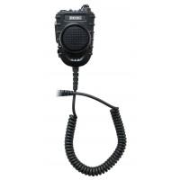 ENDURA Speaker Mic for Motorola Radios | ESM-50-MT9