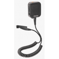 ENDURA Speaker Mic for BK KNG-P150, KNG-P800 | ESM-27-BK2