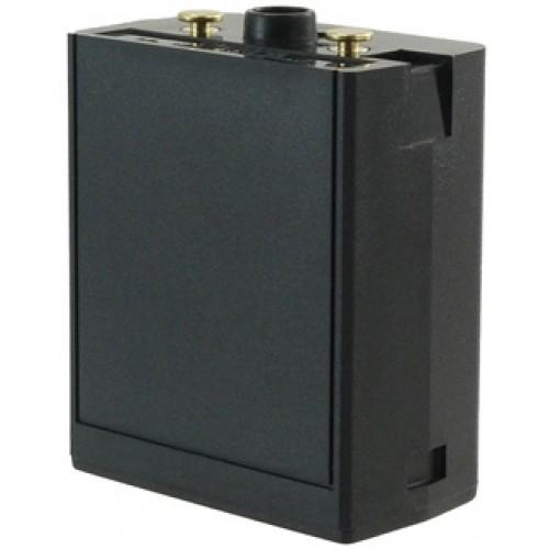 LAA0172 Battery