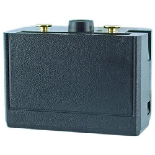 LAA0171 Battery