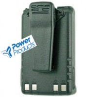 Power Products BPV134LI - 2500 mAh Li-ion Battery
