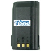 Power Products BP232LIWP Li-Ion Battery for Icom Radios