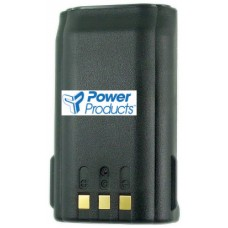 BP-232WP Replacement Battery for Icom Radios