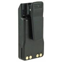 BP-279 Icom Battery Replacement - 2280mAh