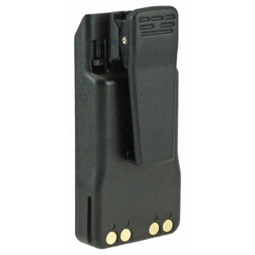 Icom BP-279 Battery