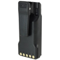 BP-284 Icom Battery Replacement - 3210mAh