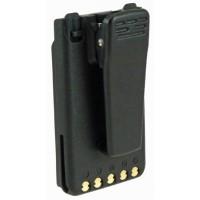 BP-290 Icom Battery Replacement - 2010mAh