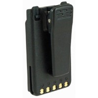 BP-290 Icom Battery Replacement - 2010mAh