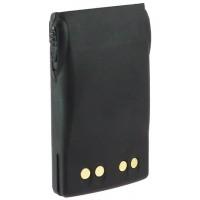 Motorola JMNN4024CR & JMNN4023BR Battery Replacement (1800mAh) | BP4023LI