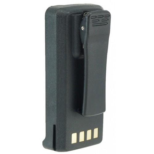 Motorola PMNN4080AR