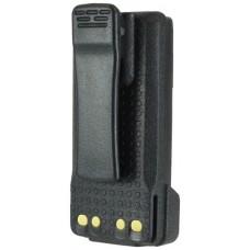 Motorola PPMNN4448