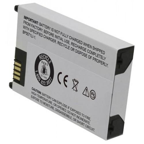 Motorola SNN5571