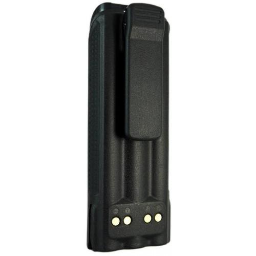 Motorola PM8299LIPXT
