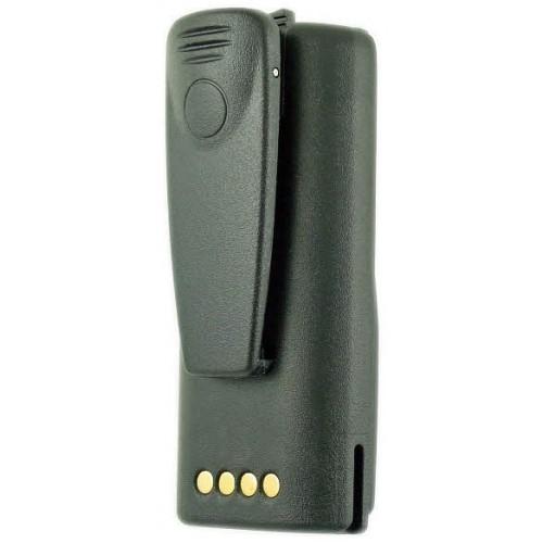 Motorola RLN6305