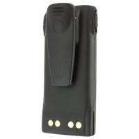 Motorola HT750 Battery Replacement 1800mAh | BP9013LI