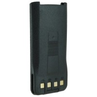 Hytera HYT BL1204 Battery Replacement (1200mAh) | BPBL1204LI