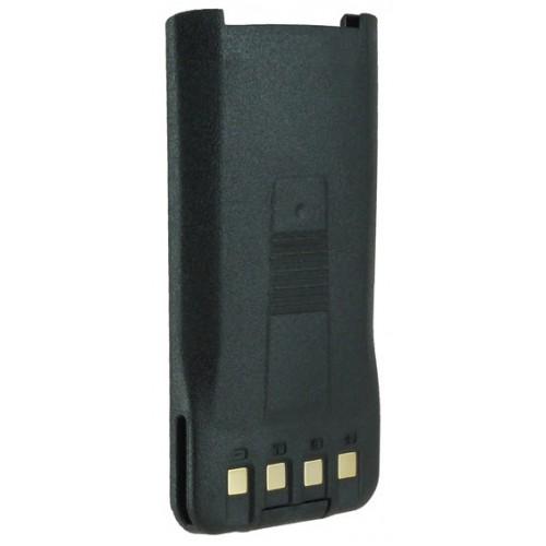 Hytera HYT BL1204 Battery BPBL1204LI