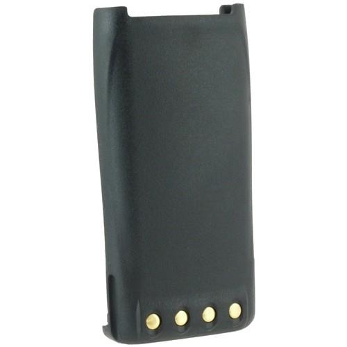 Hytera HYT BL1703 Battery BPBL1703-1
