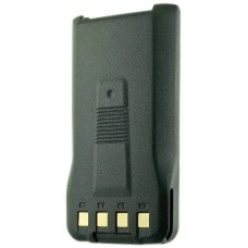 Hytera HYT BL2001 Battery BPBL2001LI