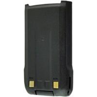 Hytera TC-518 Battery Replacement (2000mAh) | BPBL2003LI