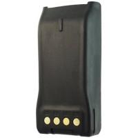 Hytera BL2503 Battery Replacement (2500mAh) | BPBL2503LIXT