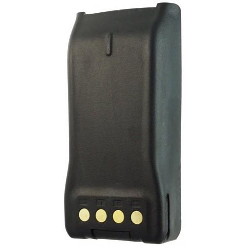Hytera BL2503 Battery  BPBL2503LIXT