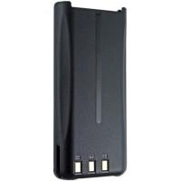 Kenwood KNB-45L Battery Replacement (1900mAh) | BPKNB45LI