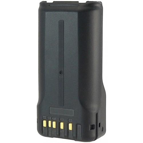 Kenwood NX5000 Battery
