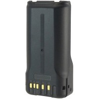 Kenwood NX5000 SERIES Intrinsically Safe Battery | Replaces KNB-LS5 - 3400 mAh