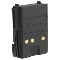 Harris XL-PA3V Battery Replacement (3100mAh) | BPPA3VLI