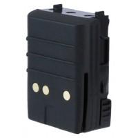 Harris XL-PA3V Battery Replacement (4650mAh) | BPPA3VLIXT-08