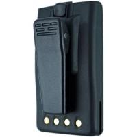 RELM BPRP1700 Battery Replacement (1700mAh)