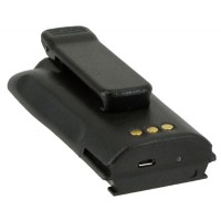 G2G4497 | Motorola NNTN4497 Battery Replacement (2600mAh)