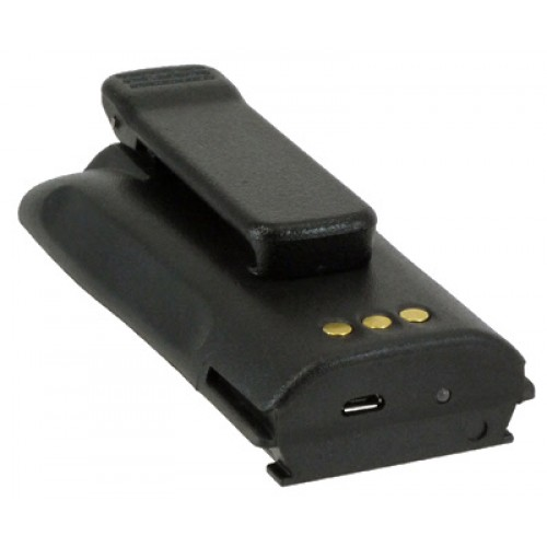G2G4497 | Motorola NNTN4497 Battery