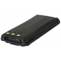 G2GKNB45 | Kenwood KNB45L Battery Replacement (1900mAh)